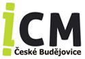 Informační centrum pro mládež  České Budějovice