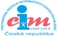 ICMCR.cz