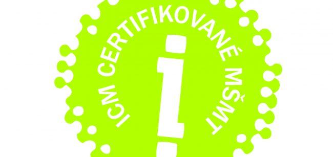 Obhájili jsme Certifikát kvality