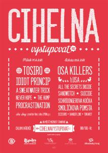 Cihelna_2013_plakát