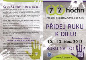 Plakát-72-Hodin