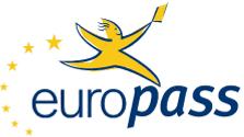 Soutěžte s Europassem!!!