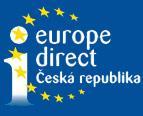 Evropský zpravodaj Europe Direct – červenec 2017