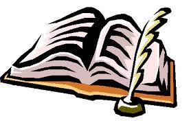 Vydejte si vlastní knihu