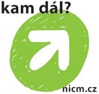 NICM - druhý ročník letní infocachingové hry