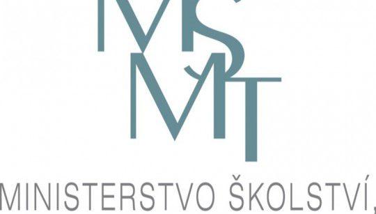 Česko-anglický slovníček odborných výrazů v oblasti mládeže