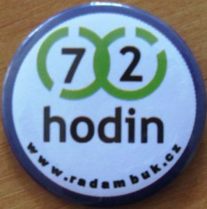 IMG_72hodin