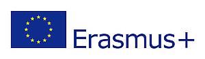 V sedmnácti odjel jako jeden z prvních na Erasmus, za pár let vedl hotel.