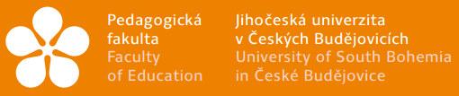 Zajímavá přednáška na Pedagogické fakultě JU