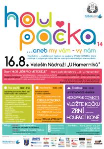 Houpacka_plakat_A2_2014