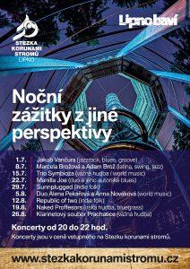 letak_nocni_koncerty3