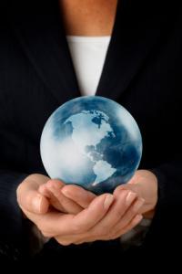 Vývoj pracovních nabídek a životopisů za 1. pololetí 2014