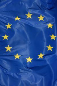 Placené stáže v Radě EU