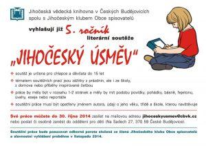 10_jihocesky_usmev-novy