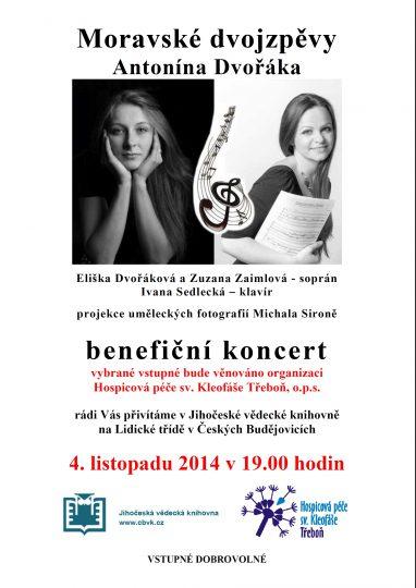 11_Benefiční koncert