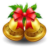 15.vánoční zvonkový průvod v Českých Budějovicích