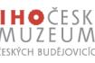 Program Jihočeského muzea – leden 2019