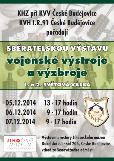 Plakat 2014 (3)
