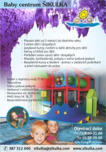 Leták baby centrum_str 1