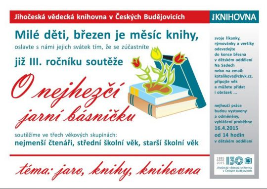 III_rocnik_jarni_basnicka