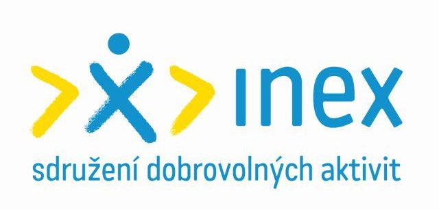 Přihlas se na stáž do INEXu do 22. září!