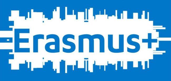 Informační a konzultační den programu Erasmus+ mládež