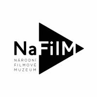 Interaktivní výstava Na film! aneb tři patra plná českého filmu