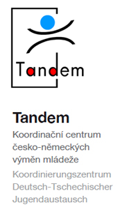 Program Rozjeď to s Tandemem!