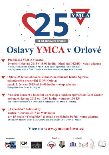 Oslavy-YMCA-v-Orlove-2015-web - final