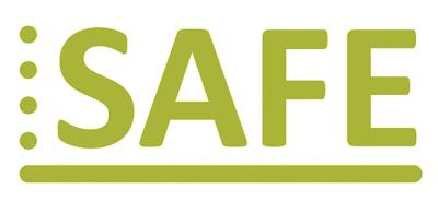 ČRDM – seminář 18.5.2015 projekt SAFE – ohodnocení dobrovolnické práci