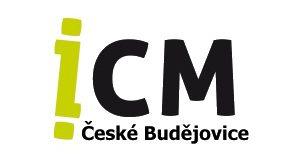 Kancelář RADAMBUK a ICM ČB dočasně uzavřena pro veřejnost