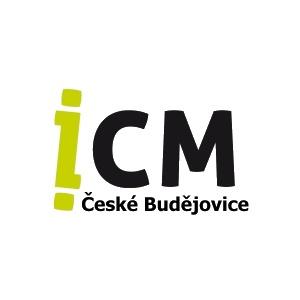 Nový ceník služeb ICM ČB platný od 18.11.2020