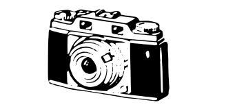 1.6. – 15.10.2015 – Fotografická soutěž – České Budějovice – místo, kde si rádi hrajeme