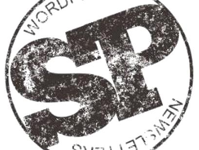 Plugin do redakčního systému WordPress