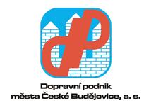 První den nového školního roku bude budějovická MHD zdarma