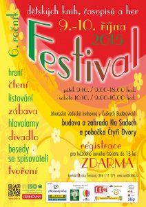 Festival_plakat