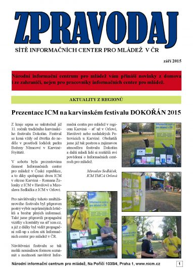 Zpravodaj_ISM_09_2015-page-001