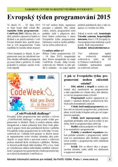Zpravodaj_ISM_09_2015-page-005
