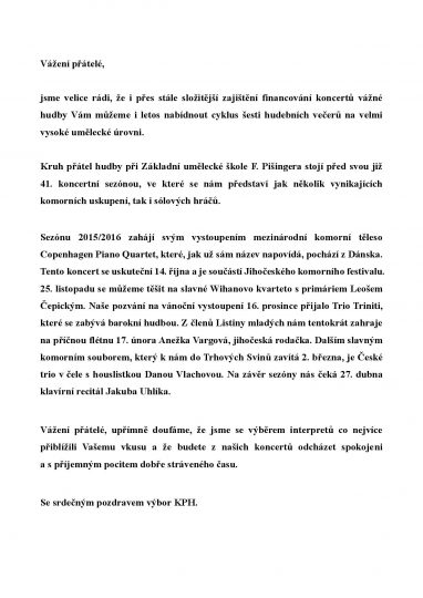 KPH -2-page-001