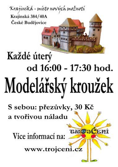 Letak_Modelarsky_krouzek
