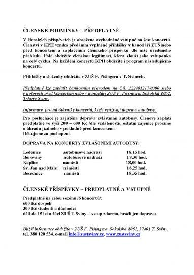 info+letak+3-page-001