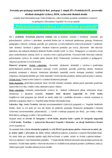 final pozvánka_19.-20.11. _polytechnická výchova a EV_v JH-page-001