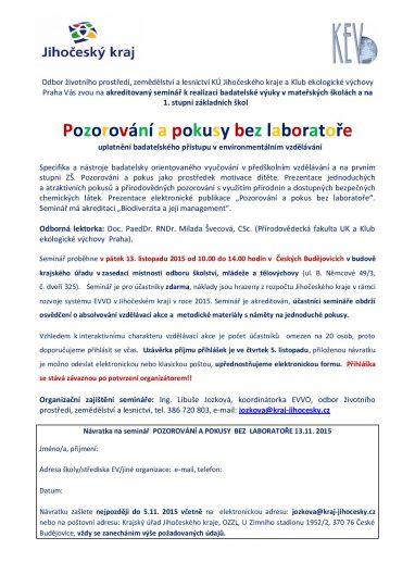 final.pozvanka_13.11._POKUSY BEZ LABORATORE-page-001