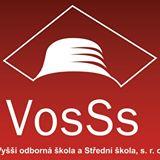Školní časopis Vyšší odborné a střední školy E. Destinové ČB