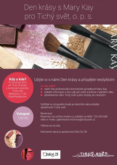 Pozv.akce-Marykay-2-page-001