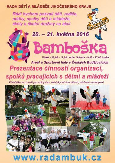 Bamboška_2016_pozvanka