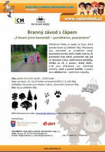 Plakát-Branný-závod-s-čápem-10.6.2016