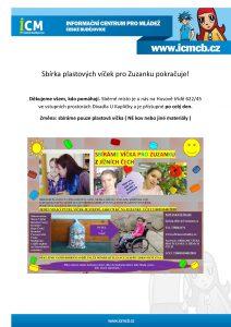 Sbírka plastových víček pro Zuzanku pokračuje-page-001