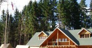 Nabídka letních táborů na portále http://www.jihocesketabory.cz/