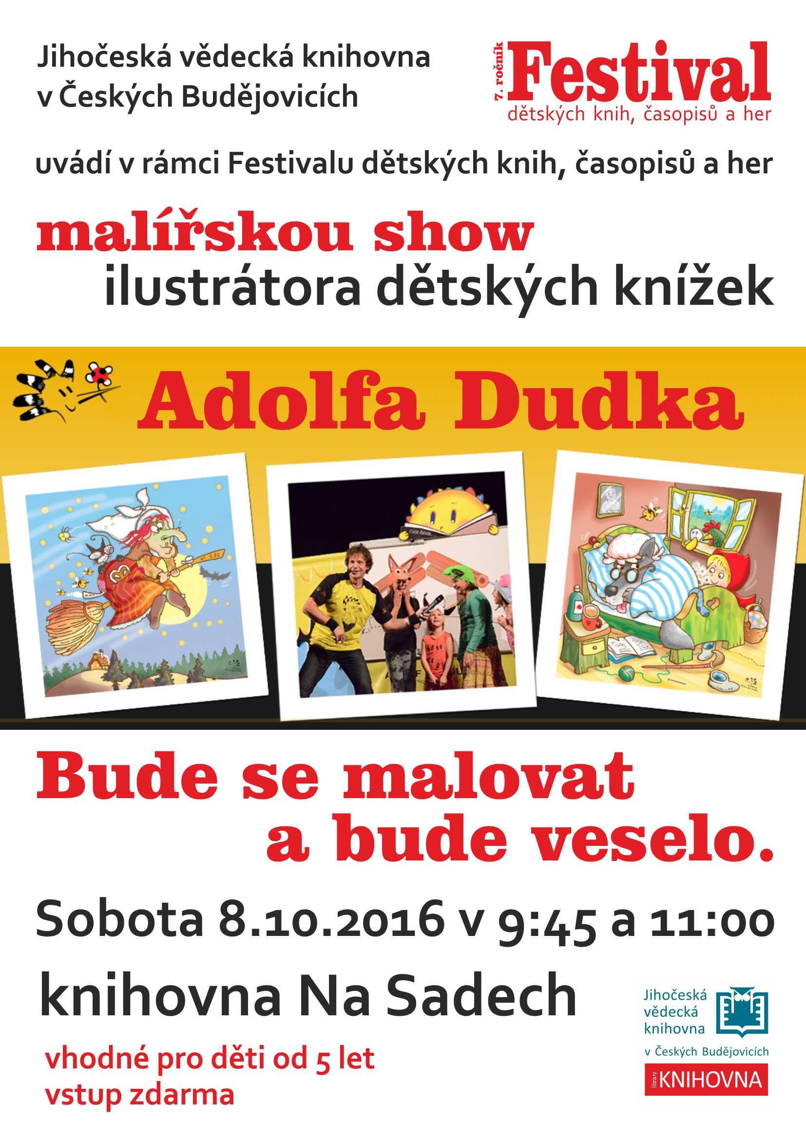 dudek_ilustrator